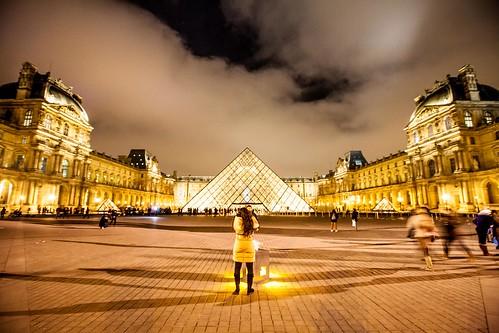 Parijs_BasvanOortHIGHRES-39