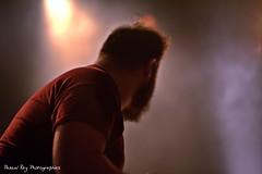 _DSC6280_v1 (Pascal Rey Photographies) Tags: bron jackjack rocknrollstars rocknroll pangea music musica musiques live livemusic lights lightshow nikon d700 digikam digikamusers photographiecontemporaine photograffik pascalreyphotographies france fra
