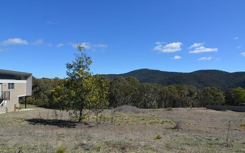 Lot 515 Hillcrest Avenue, Lithgow NSW