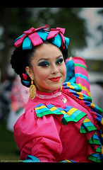 Portrait of the Ballet Folklorico Competition in Old Town San Diego - Cinco de Mayo 2017 (Sam Antonio Photography) Tags: performance costume mexico culture dance de dancer dress mexican latin traditional cinco beautiful celebration mayo hispanic posing pride women spanish smiling lace skirt carnival clothing artistic cultures dancing ethnicity fiesta embroidery elegance music girl festival folkloric woman perform portrait colorful cincodemayo oldtown sandiego california samantoniophotography
