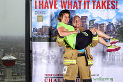 2017_FFStairclimb_82