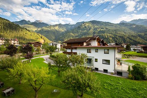 Mayrhofen_Zomer_BasvanOortHR-43