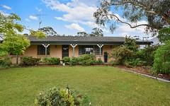 40 Kurrawang Street, Leura NSW
