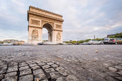 ParijsZomer_BasvanOortHR-58