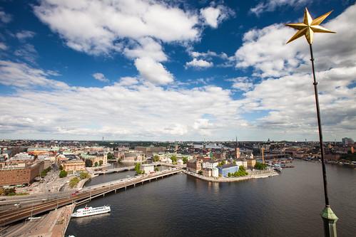 Stockholm_BasvanOortHIGHRES-116
