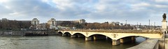 IMG_1050-rth - IMG_1058-rth-r1 (micter59) Tags: trocadero pont iéna panorama architecture paris seine