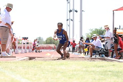 Arizona State Track Meet 123 (Az Skies Photography) Tags: long jump longjump womens womenslongjump di d1 division i divisioni aia state track meet 2017 aiastatetrackmeet2017 trackmeet statetrackmeet arizona mesa az mesaaz mesacommunitycollege arizonastatetrackmeet high school highschool highschooltrackmeet athlete athletes run runner running runners race racer racers racing action sport sports may 6 may62017 5617 562017 canon eos 80d canoneos80d eos80d trackandfield trackandfieldathlete