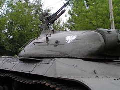 """IS-3 19 • <a style=""""font-size:0.8em;"""" href=""""http://www.flickr.com/photos/81723459@N04/34438933626/"""" target=""""_blank"""">View on Flickr</a>"""