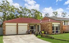 236 Pollock Avenue, Wyong NSW