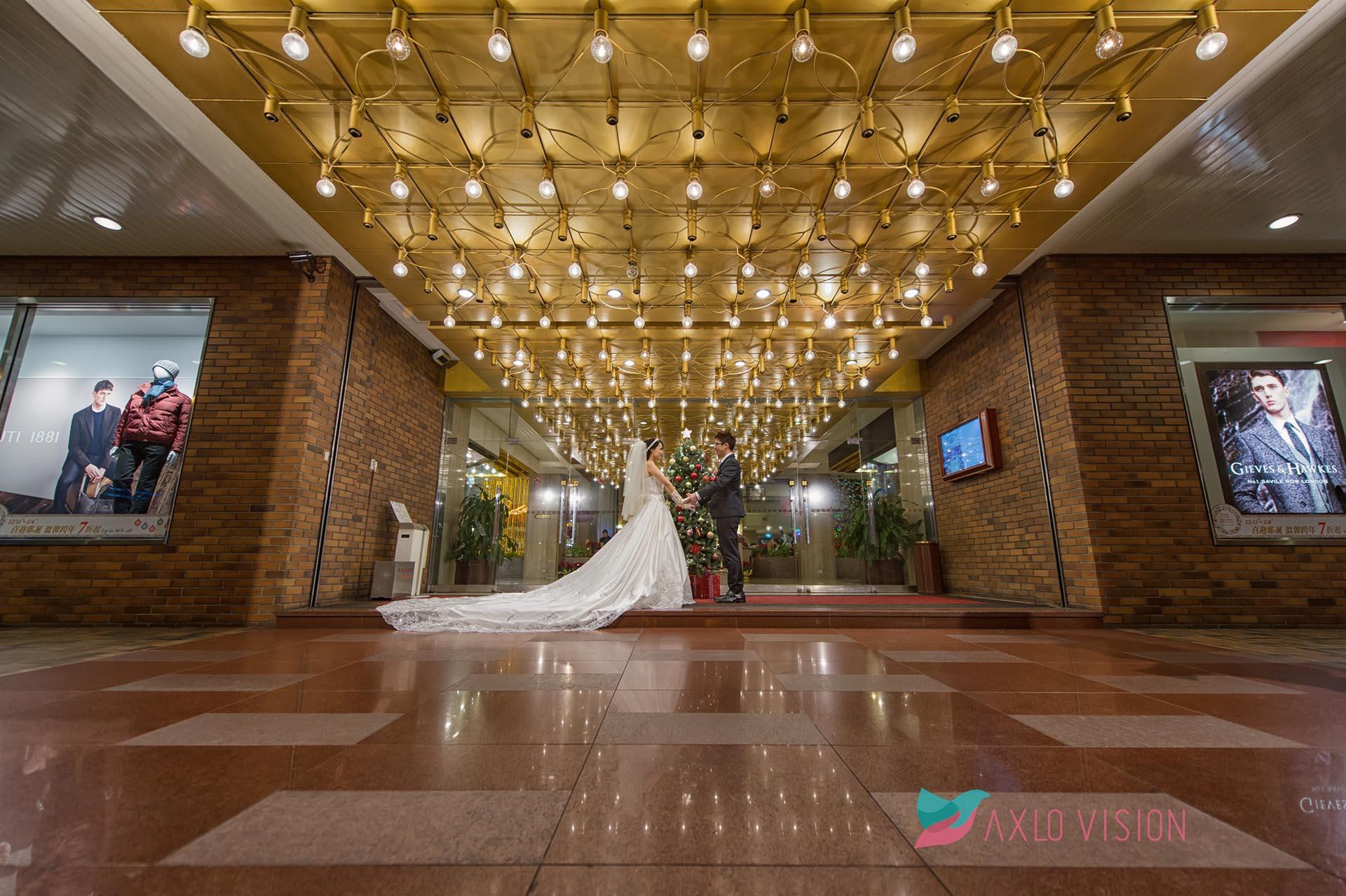 2017 AXLO web 首頁用 婚禮攝影_007