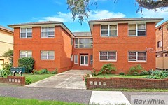 7/26 George Street, Mortdale NSW