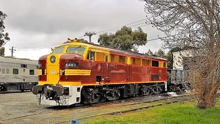 161001-4403