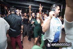 QuietClubbing_NY_VIPRoofotp48_05062017_076