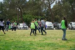 2017-05-06_UCLA_A2F_SeekersRetreat-33 (Gracepoint LA) Tags: a2f ucla seekers retreat spring 2017 acts2 acts2fellowshiplosangeles oprosalindchang