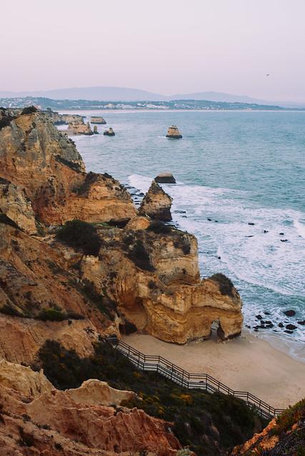 2017_04_10_Algarve_by_dobo_diana-44