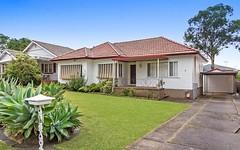3 Marin Place, Merrylands NSW