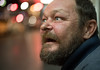 AUCKLAND STREET PORTRAIT (James Stonley) Tags: auckland awesome street portrait nikon d750 bokeh 50mm 18 amazing homeles homeless