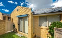 1/3 Garsdale Avenue, Elermore Vale NSW