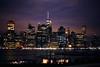 Dream. (Jenny Hoo) Tags: nyc newyork newyorkcity manhattan empirestate buildings nightview nightpicture 曼哈顿 纽约 帝国大厦 夜景 夜晚 explore