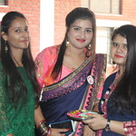 "Farewell Party-2017 <a style=""margin-left:10px; font-size:0.8em;"" href=""http://www.flickr.com/photos/129804541@N03/34507849776/"" target=""_blank"">@flickr</a>"