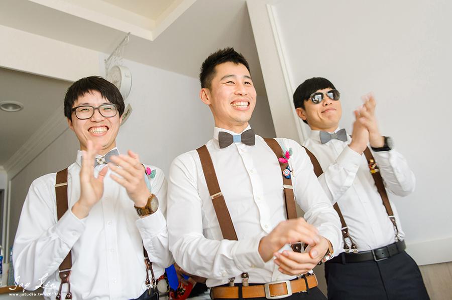 婚攝 心之芳庭 婚禮紀錄 推薦婚攝 台北婚攝 JSTUDIO_0049