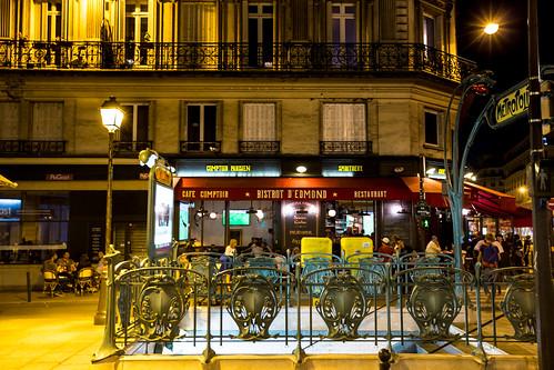 ParijsZomer_BasvanOortHR-6