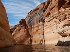 hidden-canyon-kayak-lake-powell-page-arizona-southwest-DSCN0110