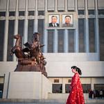 Les photos, la statue et la guide thumbnail