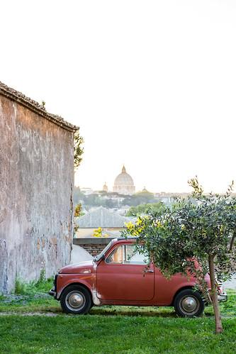 Rome_BasvanOort-62
