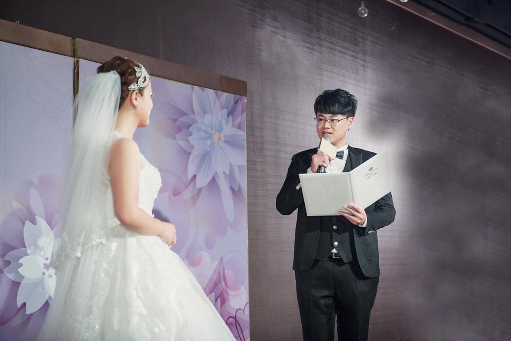 089竹北晶宴  婚禮拍攝