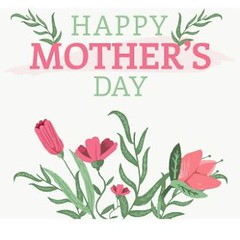 free vector 2017 mother day greetings with flowers background (cgvector) Tags: 2017 2017mother 2017motherday 2017newmother 2017vectorsofmother abstract anniversary art background banner beautiful blossom bow card care celebration concepts curve day decoration decorative design event family female festive flower flowers fun gift graphic greeting greetings happiness happy happymom happymother happymothersday2017 heart holiday illustration latestnewmother lettering loop love lovelymom maaday mom momday momdaynew mother mothers mum mummy ornament parent pattern pink present ribbon satin spring symbol text typography vector wallpaper wallpapermother with