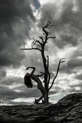 Invoking The Storm (migajiro) Tags: 2017 alpha900 eva migajiro sony arteevents