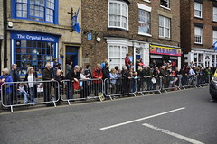 Tour De Yorkshire Stage 2 (752) (rs1979) Tags: tourdeyorkshire yorkshire cyclerace cycling tourdeyorkshire2017 tourdeyorkshire2017stage2 stage2 knaresborough harrogate nidderdale niddgorge northyorkshire highstreet