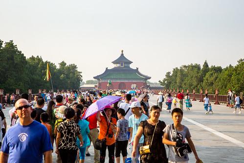 Peking_BasvanOort-60
