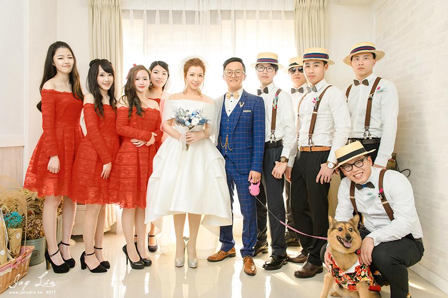婚攝 心之芳庭 婚禮紀錄 推薦婚攝 台北婚攝 JSTUDIO_0058