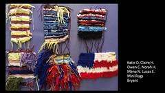 bryant-mini-rugs-katie-claire-owen-norah-mena-lucas
