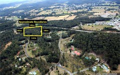 Lot 62 Glen Haven Drive, Kew NSW