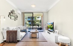 14206/177-219 Mitchell Road, Erskineville NSW