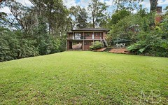 96 Roland Avenue, Wahroonga NSW