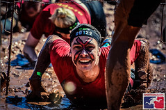 Xletix Barcelona 5 (sanshm) Tags: race spartanrace 2017 april barcelona spain mud muddy allen sport competition strong bravery strength courage power energy fast suffer effort fun funny experience barro fuerza corage sufrir sportograf
