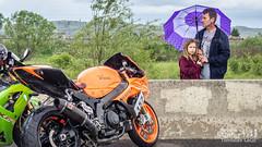 Fotoklub Kadar SB (Fotoklub Kadar SB) Tags: canon60d mkbrod poloj slavonskibrod motorcycle motori motorijada race rain speed utrka