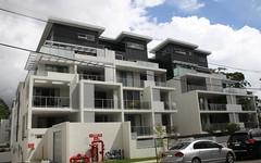 80/5-7 Balmoral Street, Waitara NSW