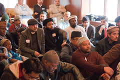 IMG_8552 (fatehahmad) Tags: ahmadiyyat islam oshkosh wisconsin mirza ghulam ahmad