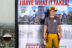2017_FFStairclimb_50