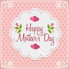 free vector Happy Mother's day Cool Pink background (cgvector) Tags: 2017 2017mother 2017newmother 2017vectorsofmother abstract anniversary art background banner beautiful blossom bow card care celebration concepts cool curve day decoration decorative design event family female festive flower fun gift graphic greeting happiness happy happymom happymother happymothersday2017 heart holiday illustration latestnewmother lettering loop love lovelymom maaday mom momday momdaynew mother mothers mothersday mum mummy ornament parent pattern pink present ribbon satin spring symbol text typography vector wallpaper wallpapermother