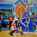 Vmeste_Dinamo_basketball_musecube_i.evlakhov@mail.ru-93