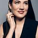 Westworld Creator Lisa Joy for Emmy Magazine