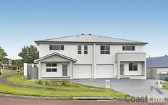 6 Windward Crescent, Gwandalan NSW
