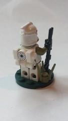 Clone Trooper Pack (FirstInfantry) Tags: lego starwars tcw clone republic gar