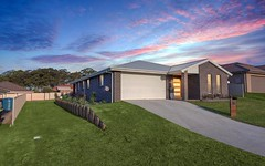 11 Meadows Close, Hallidays Point NSW